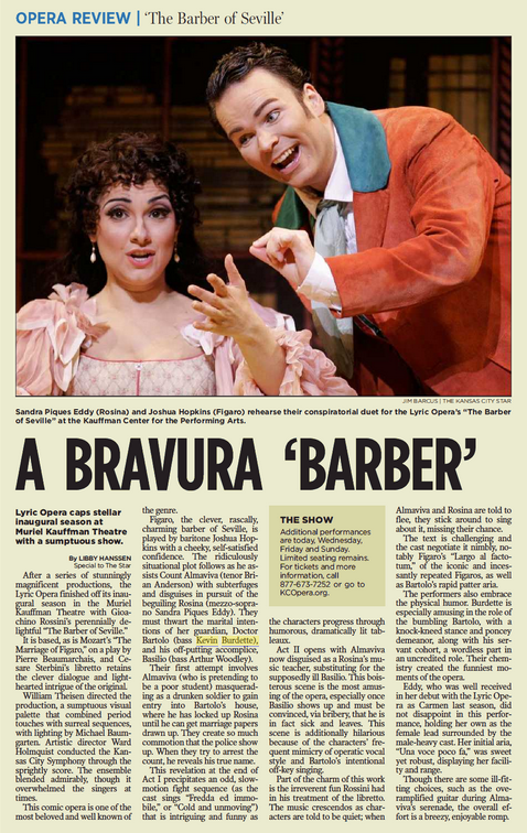 LOKC Barber Nov 12.png