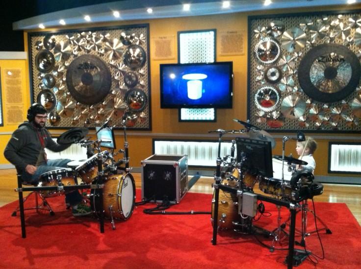2.1.13.drumbattle