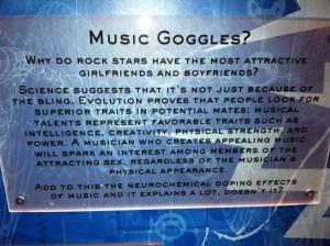 2.1.13.musicgoggles.
