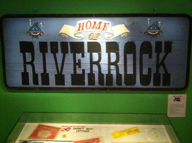 2.1.13.riverrock