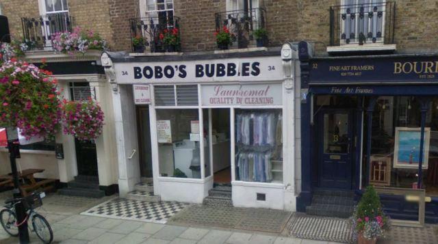 bobosbubbles