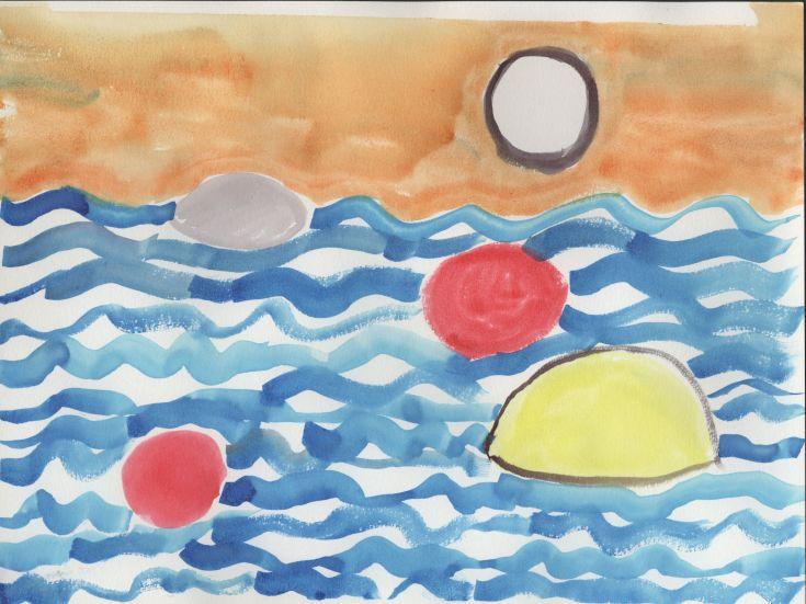 PaintingPractice.Calder