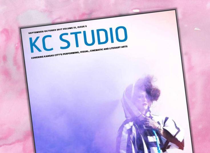 KCStudioblogpic
