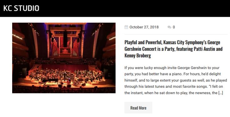 KCStudio KCSymphony Gershwin Clip.png