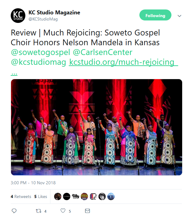 Soweto Review clip.png